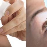 10 Important Tips on Instilling Eye-Drops