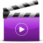 Volk Blumenthal Suturelysis lens – Presentation for ophthalmologists (video, 5 minutes)