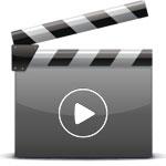 Volk Blumenthal Suturelysis lens – Presentation for non-ophthalmologists (video, 8 minutes)